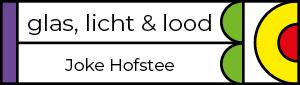 glas-licht-en-lood-logo